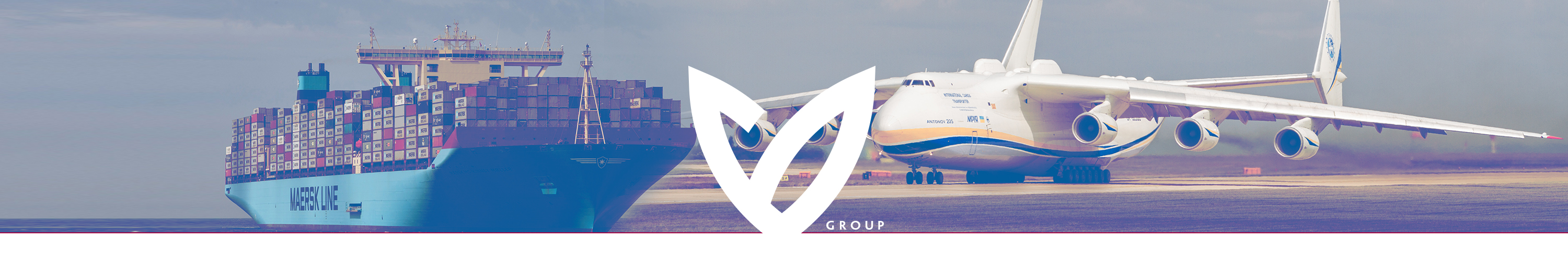 varesco group logistica