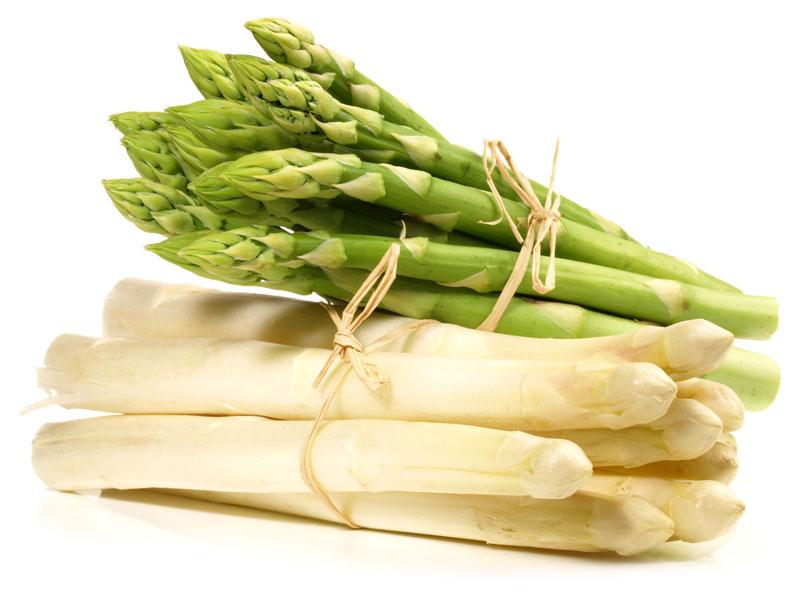 varesco asparagus